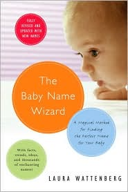 baby-name-wizard2